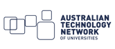 Australian Technology Network of Universities